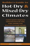 Builder's Guide to Hot-Dry / Mixed-Dry Climates