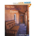 The New Strawbale Home