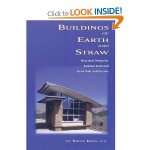 Buildings of Earth and Straw : Structural Design for Rammed Earth and Straw Bale Architecture