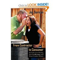 Joe Gorman From Contractor to Consumer