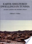 Earth-Sheltered Dwellings in Tunisa: Ancient Lessons for Modern Design