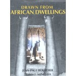 Drawn from African Dwellings