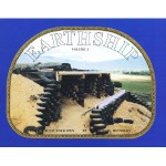 Earthship: How to Build Your Own, Vol. 1