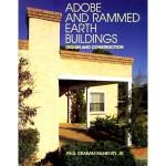 Adobe & Rammed Earth Buildings