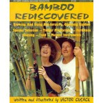 Bamboo Rediscovered