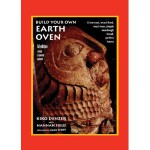 Build Your Own Earth Oven, 3rd Edition