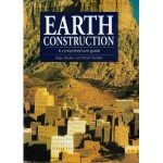 Earth Construction : A Comprehensive Guide