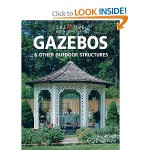 Gazebos & Other Outdoor Structures