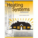 Heating Systems for Your New Home