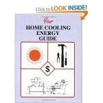 Your Home Cooling Energy Guide