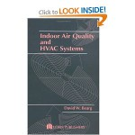 Indoor Air Quality and HVAC Systems