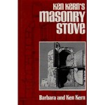 Ken Kern's Masonry Stove