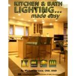 Kitchen & Bath Lighting...made easy