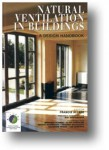 Natural Ventilation in Buildings: A Design Handbook