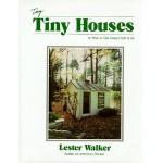 Tiny Tiny Houses