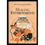 Healing Environments: Your Guide to Indoor Well Being