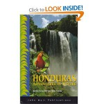 Honduras: Adventures in Nature