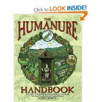 The Humanure Handbook: A Guide to Composting Human Manure, 2nd edition