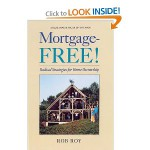 Mortgage-Free: Off-The-$$$-Grid