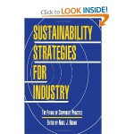 Sustainability Strategies for Industry: The Future of Corporate Practice