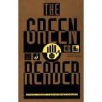 The Green Reader: Essays Toward a Sustainable Society