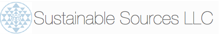 Sustainable Sources LLC logo